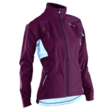 Sugoi Firewall 220 Jacket Women's Boysenberry