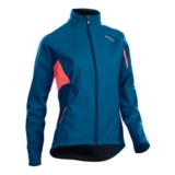 Sugoi Firewall 220 Jacket Women's Baltic Blue