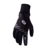 Sugoi Firewall Light Glove Unisex Black