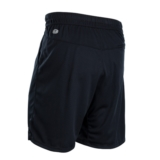 Sugoi Fitness Baggy Short Men's Black