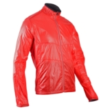 Sugoi Helium Jacket Men's Chili Red