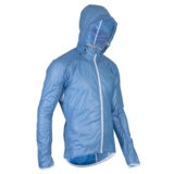 Sugoi HydroLite Jacket Men's True Blue