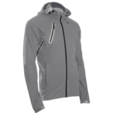 Sugoi Icon Jacket Men's 17.65 Concrete