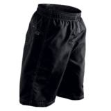 Sugoi JR Pilot Short Kids Black