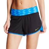 Sugoi Jackie Distance Short Women's Black/True Blue