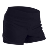 Sugoi Jackie Distance Short Women's Black