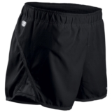 Sugoi Jackie Run Short Women's Black