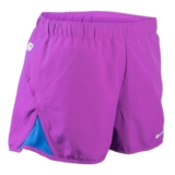 Sugoi Jackie Run Short Women's Passion Fruit
