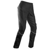 Sugoi Jackie Thermal Pant Women's Black
