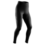 Sugoi Jackie Tight w/Ankle Zip Women's Black