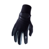 Sugoi LT Glove Unisex Coal Blue