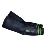 Sugoi LTD Arm Sleeve Unisex Black/ BZR/ Print
