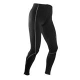 Sugoi MidZero Zap Tight Women's Black