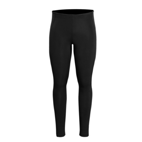 Sugoi MidZero Zap Tight Men's Black
