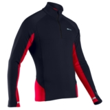 Sugoi MidZero Zip Men's Black