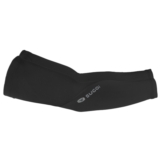 Sugoi Midzero Arm Warmer Unisex Black