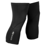 Sugoi Midzero Knee Warmers Unisex Black