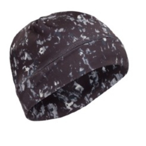 Sugoi Midzero Ponytail Tuke Women's Brush Camo