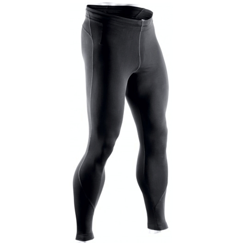 Sugoi Midzero Tights Men's Black