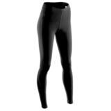 Sugoi Midzero Tights Women's Black