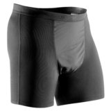 Sugoi Midzero Wind Boxer Men's Black (2011 Model)