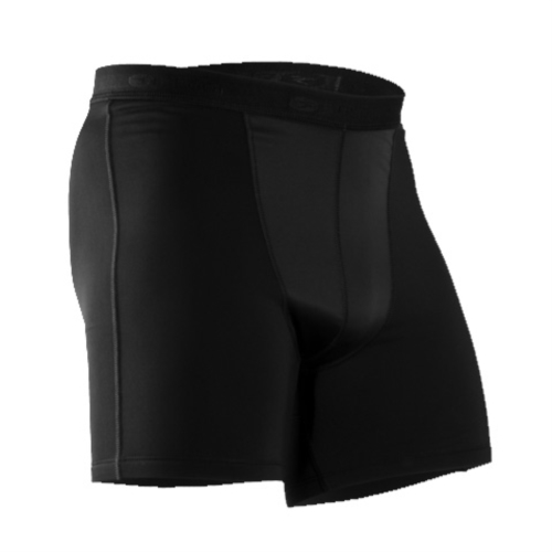 Sugoi Midzero Wind Boxer Men's Black