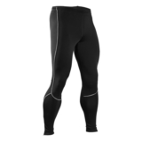 Sugoi Midzero Zap Tights Men's Black