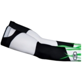 Sugoi MidzeroMoo-it Arm Warmer