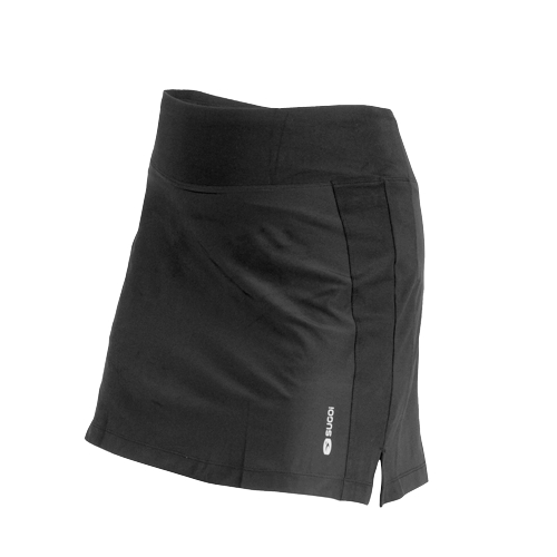 Sugoi Running Skirt 23