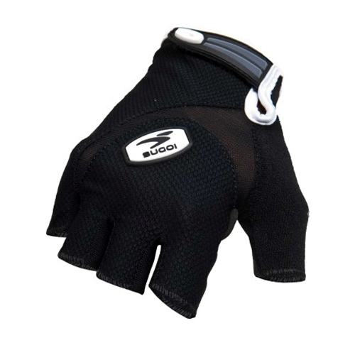 Sugoi Neo Glove Women's Black