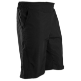 Sugoi Neo Lined Short Men's Black