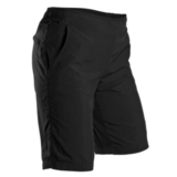 Sugoi Neo Lined Short Women's Black