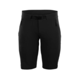 Sugoi Off Grid Short Men's Black