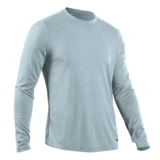 Sugoi Pace LS Men's Harbour