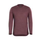 Sugoi Pace LS Men's Sassafras Stacked