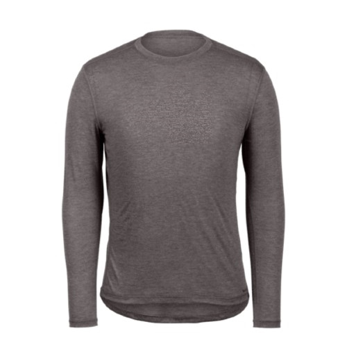 Sugoi Pace LS Men's Mettle