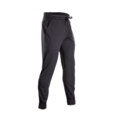 Sugoi Pace Track Pant Men's Black
