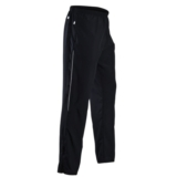 Sugoi Pace Training Pant Men's Black