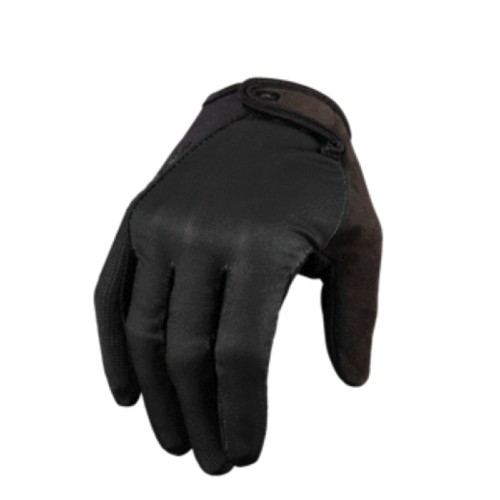 Sugoi Performance Glove Unisex Black