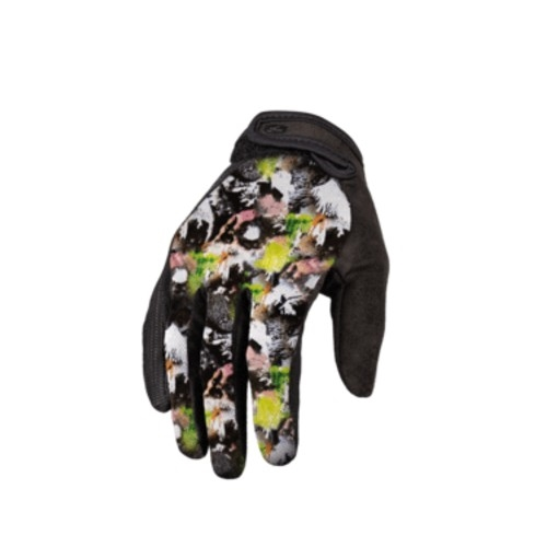 Sugoi Performance Glove Women's Multi Shift