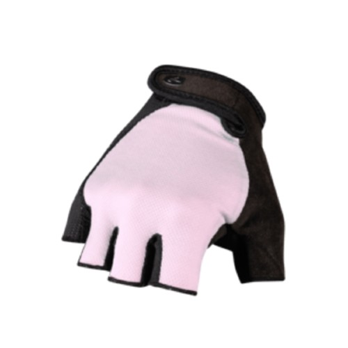 Sugoi Performance Glove Women's Orchid Tint