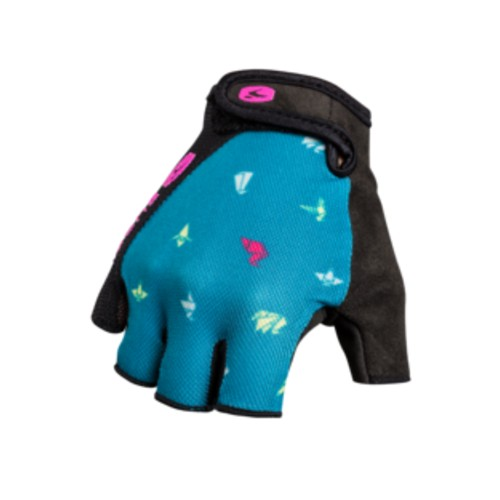 Sugoi Performance Glove Women's Ocean Depth/Origami