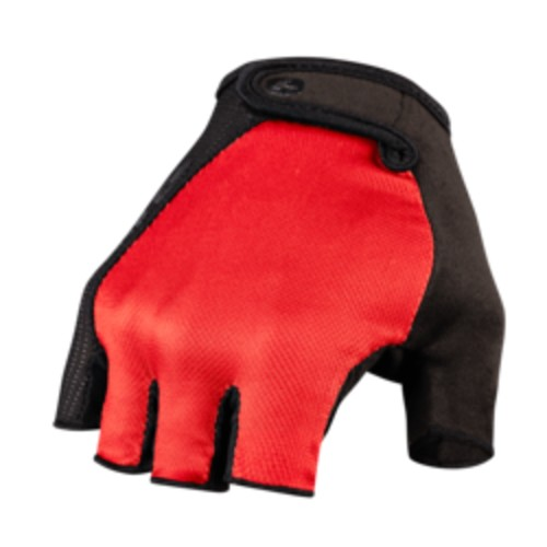 Sugoi Performance Glove Unisex Primary