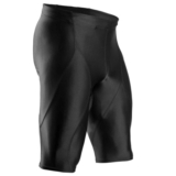 Sugoi Piston 200 Short Men's Black