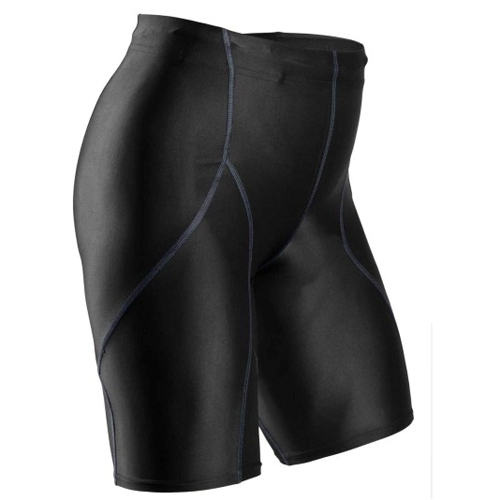 Sugoi Piston 200 Short Women's Black