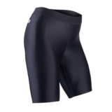 Sugoi Piston 200 Short Women's Black/Black