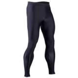 Sugoi Piston 200 Tight Men's Black