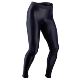 Sugoi Piston 200 Tight Women's Black