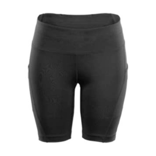Sugoi Prism Training Short Women's Black