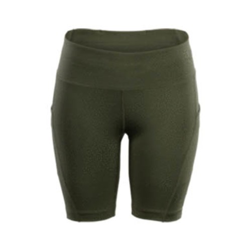 Sugoi Prism Training Short Women's Deep Olive